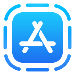 App Analytics now includes AppClip data