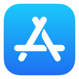What's new for apps on the App Store