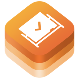 Get your education apps ready for Schoolwork2.1beta