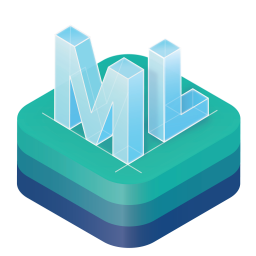 Machine learning updates now available