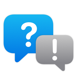WWDC21 session and topic tags now available