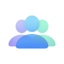 Family Sharing for in-app purchases now available