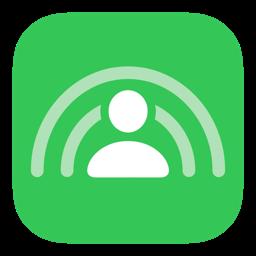 Introducing SharePlay