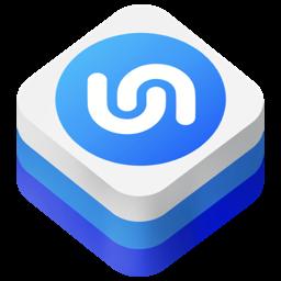 Introducing ShazamKit