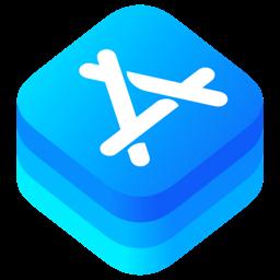Updates to AppStore server notifications