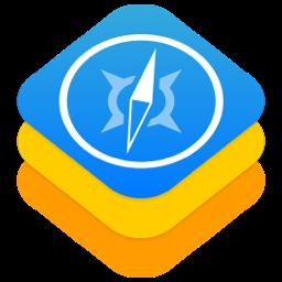 Deadline extended for app updates using UIWebView