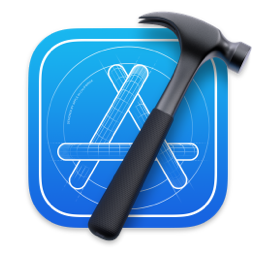 Xcode 13 is now available