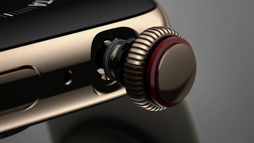 Designing Audio-Haptic Experiences
