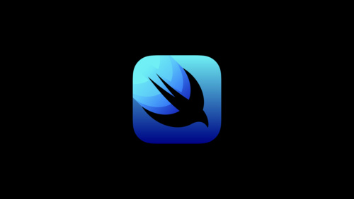 Introduction to SwiftUI