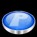 User profile for user:Phil0124