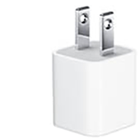Apple Ultracompact USB Power Adapter