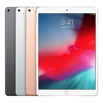 iPad Air 3rd Generation