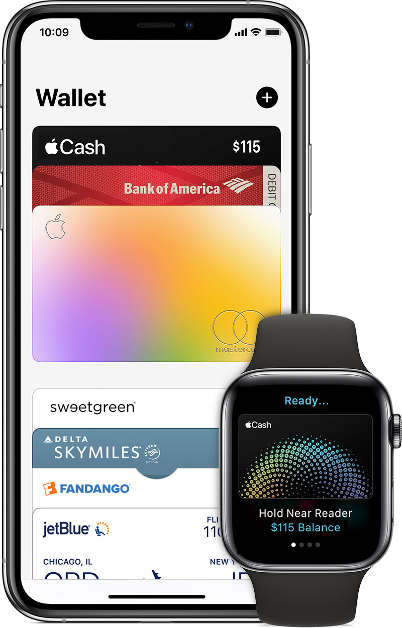 How to view your Apple Cash balance on iPhone or Apple Watch