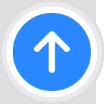 send icon